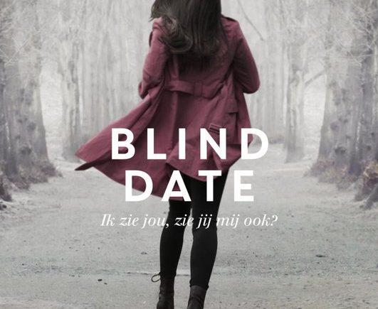 Marcelle Boersma Blind date www.love2try.nl